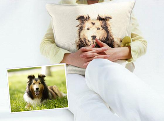 present for pet loss
